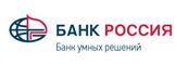 Банк Россия - изображение