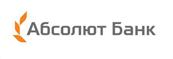 АКБ «Абсолют Банк» (ПАО)  - изображение
