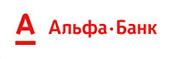 Альфа банк - изображение