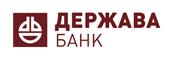 Банк Держава - изображение