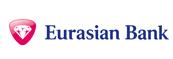 ПАО «Евразийский банк» - изображение