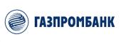 Газпромба - изображение