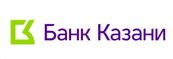 Банк Казани - изображение