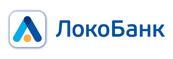 ЛОКО-БАНК - изображение