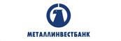 Металлинвестбанк - изображение