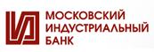 МИнБанк - изображение