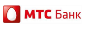«МТС-Банк» – банковские гарантии - изображение