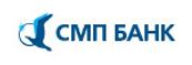 СМП Банк - изображение
