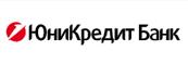 АО ЮниКредит Банк - изображение