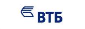 ВТБ - изображение