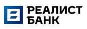 РЕАЛИСТ БАНК - изображение