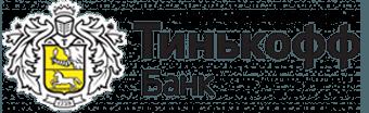 Тинькофф - изображение