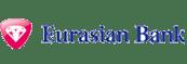 Евразийский банк - изображение