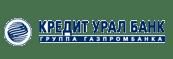 Кредит Урал Банк - изображение