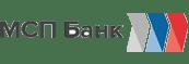 МСП Банк - изображение