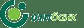 ОТП Банк - изображение