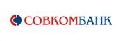 Совкомбанк - изображение