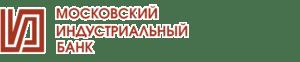 """ПАО """"МИнБанк"""" - изображение"""